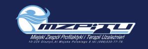 mzpitu-992